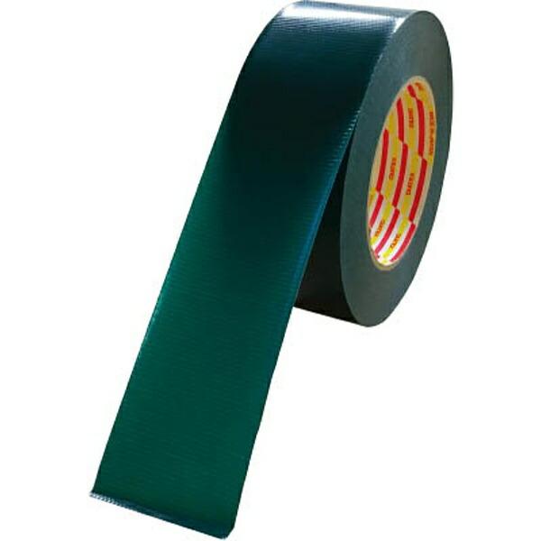 ダイヤテックスDIATEXパイオランラインテープ50mm幅緑L−10−GR−50MM