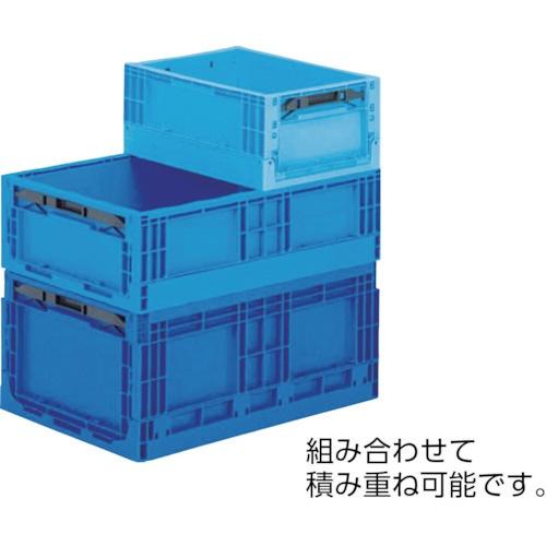 三甲サンコーサンコーオリコンEP39B−SWブルー/ライトグレーSKO−EP39B−SW−BL/GLL《※画像はイメージです。実際の商品とは異なります》