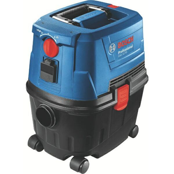 BOSCHボッシュボッシュマルチクリーナーPRO連動コンセント付GAS10PS