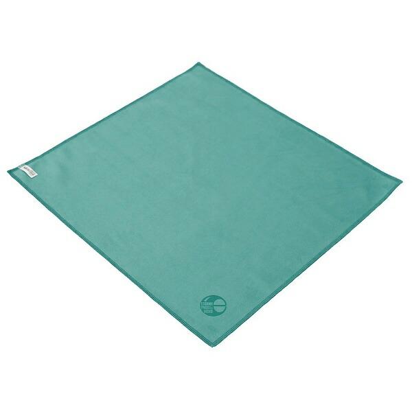 エツミETSUMIミクロディアエピクロスL(グリーン)E-5237[E5237ミクロディアエピクロスLG]