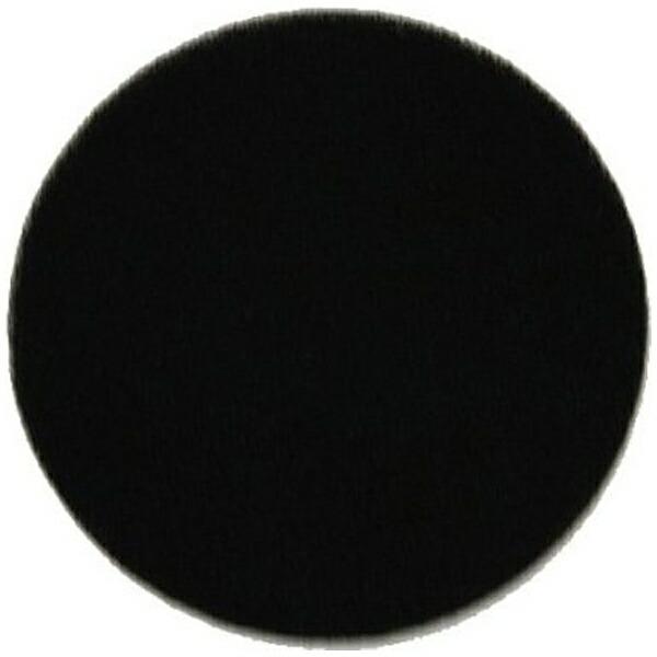 東芝TOSHIBA【空気清浄機用フィルター】(脱臭)CAF-P35DF[CAFP35DF]