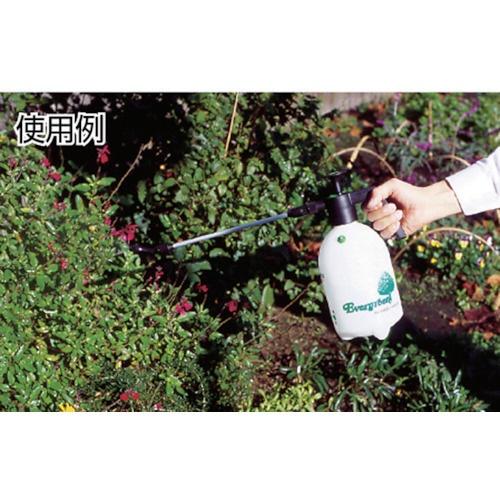 マルハチ産業Maruhachi蓄圧式噴霧器マイスター2L(真鍮ノズル)NO2200