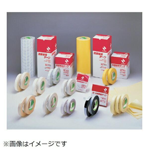 ニチバンNICHIBAN両面テープ815H-18(1箱11巻)《※画像はイメージです。実際の商品とは異なります》