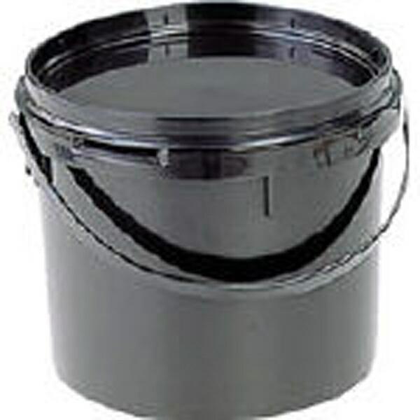 三甲サンコーサンペール#5.5フタ黒70035500BK