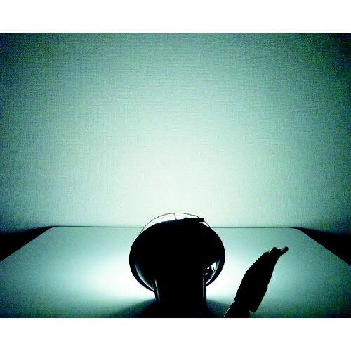 トラスコ中山LED投光器20W5mRTL205