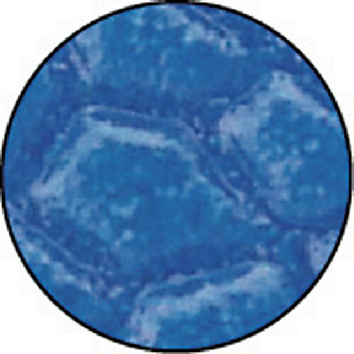 山崎産業(クッションマット)ケアソフトクッションキング#12ブルーF15412BL