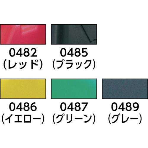 瑞穂化成工業mizuhoキャップロート20L用0836