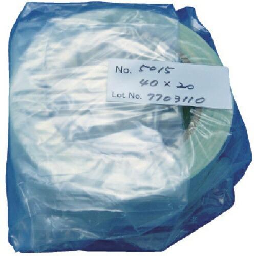 日東Nitto多用途両面接着テープNo.501520mm×20m501520