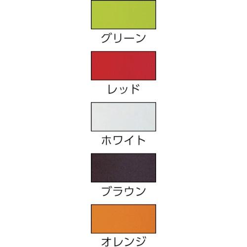 アスベルASVELフォルマ・ガラスポット(ミニ)ホワイト113009