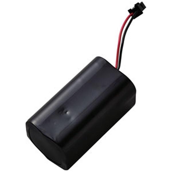 AQUAアクア【ロボット掃除機用】バッテリー(1個)AQC-LRB22