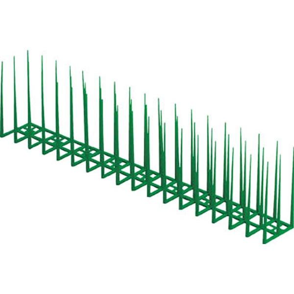 積水化学工業SEKISUI鳩プロテクター2N型緑THPM2NG