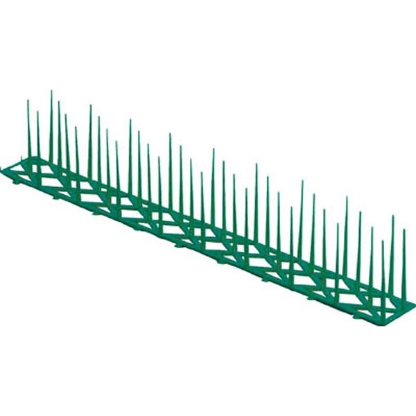 積水化学工業SEKISUI鳩プロテクターI型緑THPMG