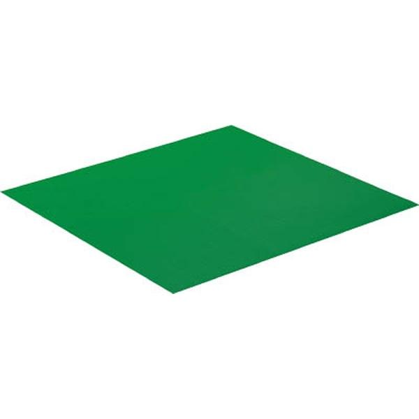 積水化学工業SEKISUIプラベニソフト両面NSシート1.6mm×1000mm×1mG1箱5枚入J5M3698