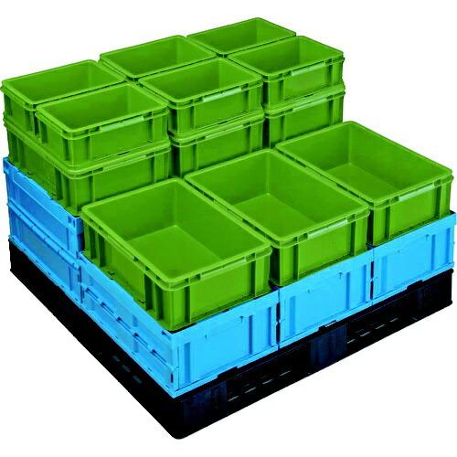 積水化学工業SEKISUIグリーンレーベルコンテナGL-531GL531