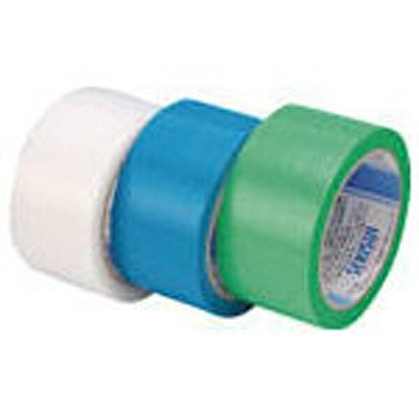 積水化学工業SEKISUIマスクライトテープグリーン50mm×25mN730X04《※画像はイメージです。実際の商品とは異なります》
