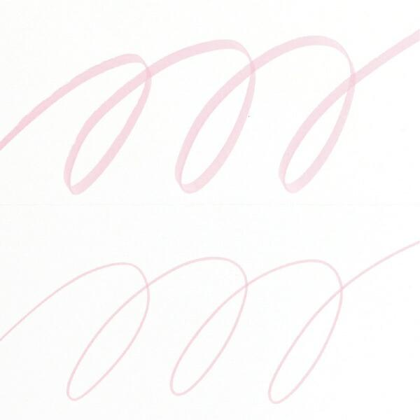 三菱鉛筆MITSUBISHIPENCIL[蛍光ペン]プロパス・ウインドウクイックドライ(ピンク)PUS138T.13