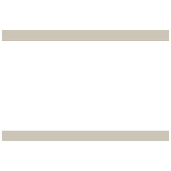カモ井加工紙KAMOIMTCA5086mtCASA50mm(マットホワイト)[MTCA5086]