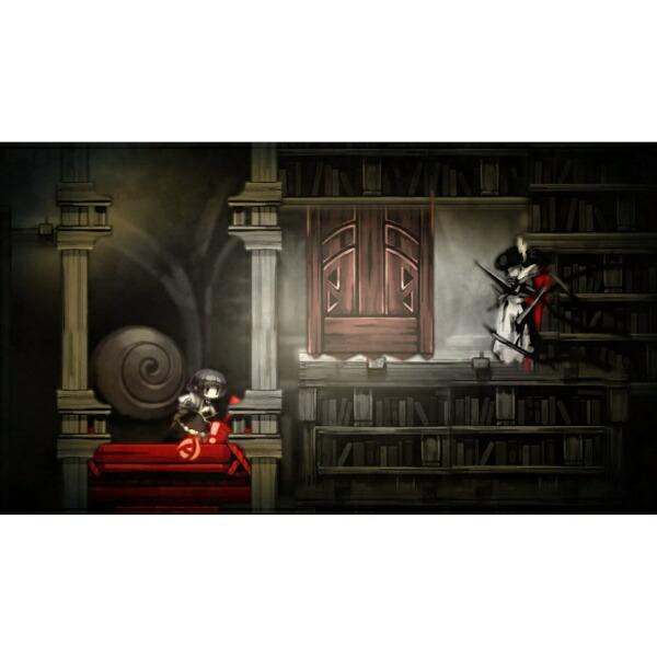 日本一ソフトウェアNipponIchiSoftwareロゼと黄昏の古城通常版【PSVitaゲームソフト】