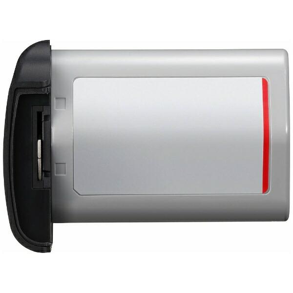 キヤノンCANONバッテリーパックLP-E19[LPE19]