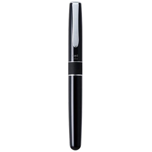 トンボ鉛筆Tombow[水性ボールペン]ZOOM505ブラック(ボール径:0.5mm・インク色:黒)BW-2000LZA1