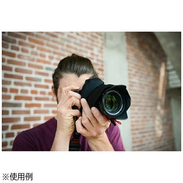 PEAKDESIGNピークデザインShellカメラ保護カバーMサイズ
