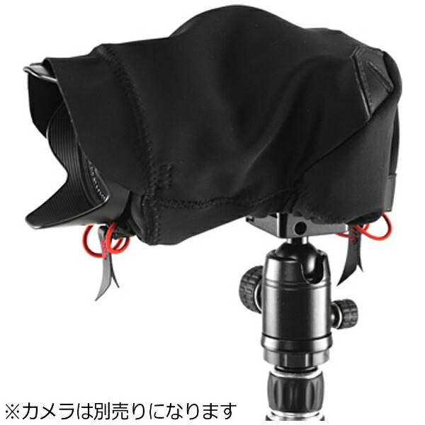 PEAKDESIGNピークデザインShellカメラ保護カバーLサイズ