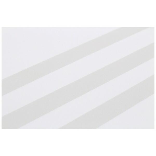 カモ井加工紙KAMOImtマスキングテープ1PパステルグレーMT01P312