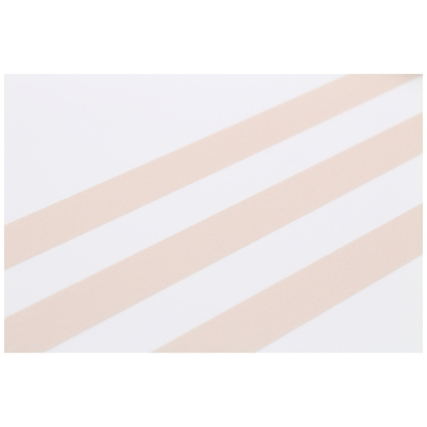 カモ井加工紙KAMOImtマスキングテープ1PパステルブラウンMT01P311