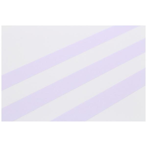カモ井加工紙KAMOImtマスキングテープ1PパステルパープルMT01P305