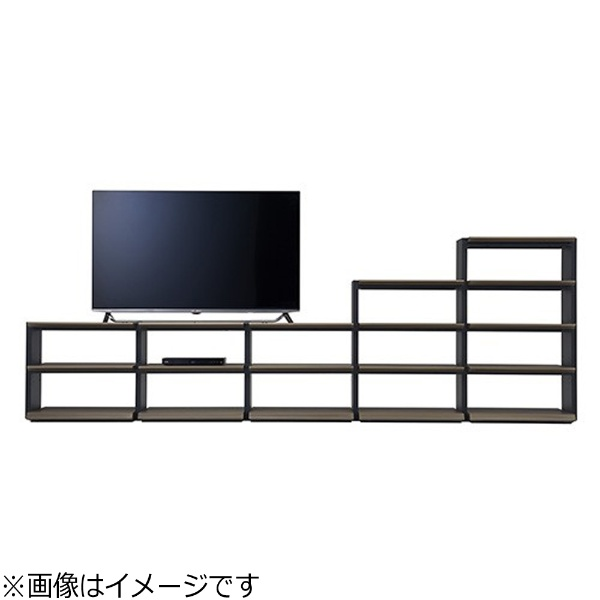 ハヤミ工産HayamiIndustryヨコ連結ユニットJH-4563[JH4563]