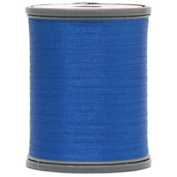 フジックスFUJIXキングスターミシン刺しゅう糸[50番/250m]50-250M-299