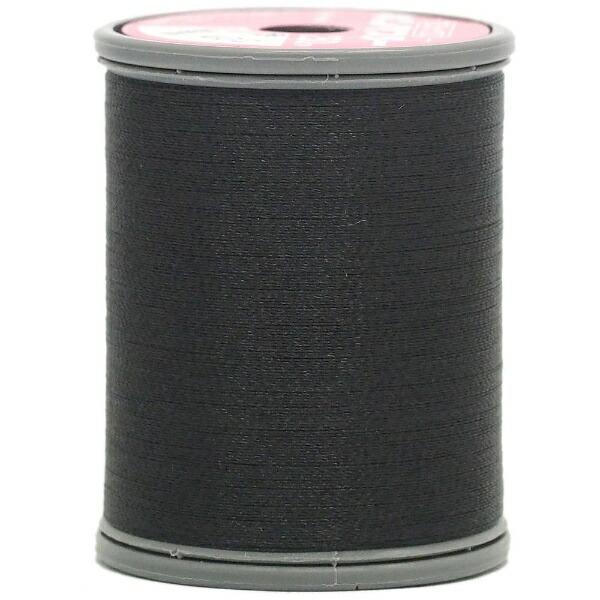 フジックスキングスターミシン刺しゅう糸[50番/250m]50-250M-402