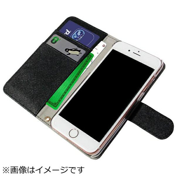 3ef7acdd54 楽天ビック OWLTECH オウルテック iPhone SE / 5s / 5用 kuboq 合皮 ...
