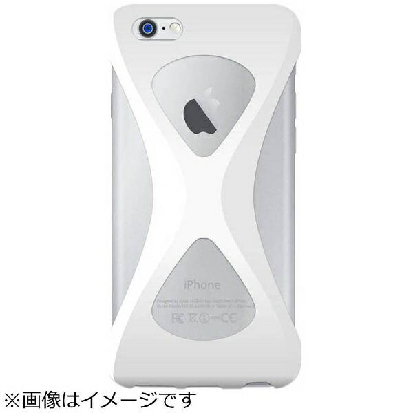 ECBBイーシービービーiPhoneSE(第1世代)4インチ/5s/5c/5用PalmoホワイトPALMO5Wホルダー機能