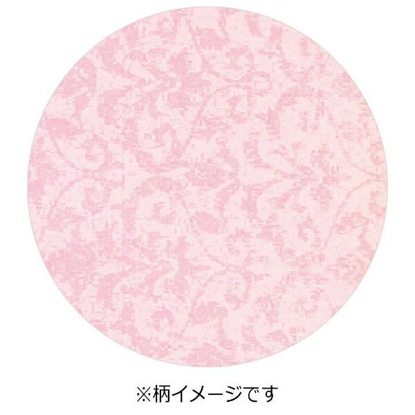 ササガワSASAGAWA[ラッピング]手提げバッグテミニンベビーピンク50-6029