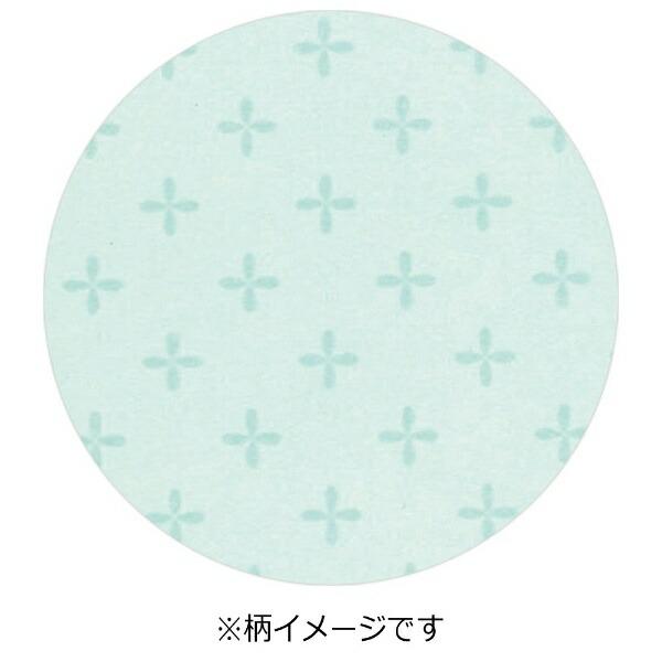 ササガワSASAGAWA[ラッピング]手提げバッグテミニンベビーブルー50-6030