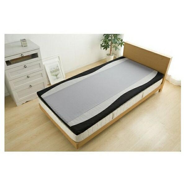 アイリスオーヤマIRISOHYAMAアイリスオーヤマハイキューブマットレス5cmシングルサイズ(97×195×5cm)MAT5-S