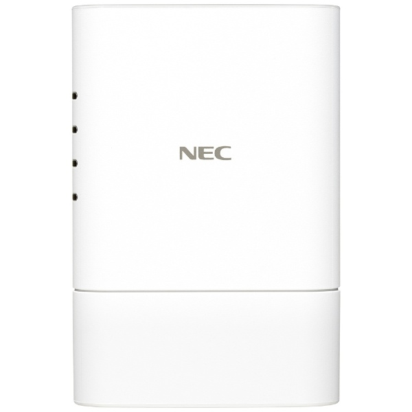 NECエヌイーシーPA-W1200EX無線LAN(wi-fi)中継機[ac/n/a/g/b][無線LAN中継器PAW1200EX]