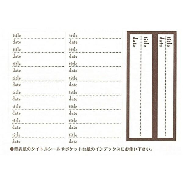 セキセイSEKISEIハーパーハウスフォトバインダーLサイズ300枚収容(リネン)XP-3233[XP3233]