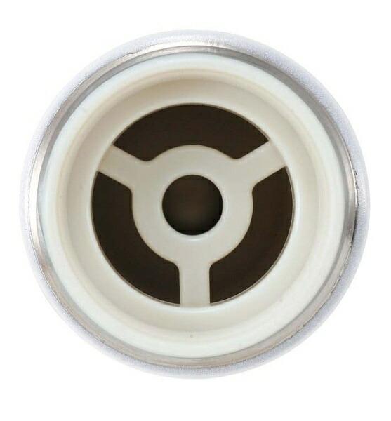 パール金属PEARLMETAL氷止め付スリムパーソナルボトル300290mlCAPTAINSTAG(キャプテンスタッグ)ディズニーティンカーベル/ピクシーMA-2129[MA2129]