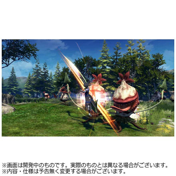 バンダイナムコエンターテインメントBANDAINAMCOEntertainmentソードアート・オンライン—ホロウ・リアリゼーション—通常版【PS4ゲームソフト】