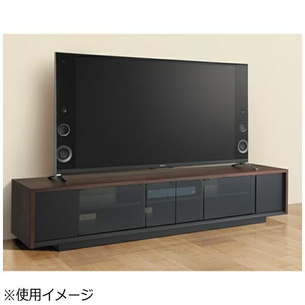 ハヤミ工産HayamiIndustryテレビ台リビングボードA-5218[A5218]
