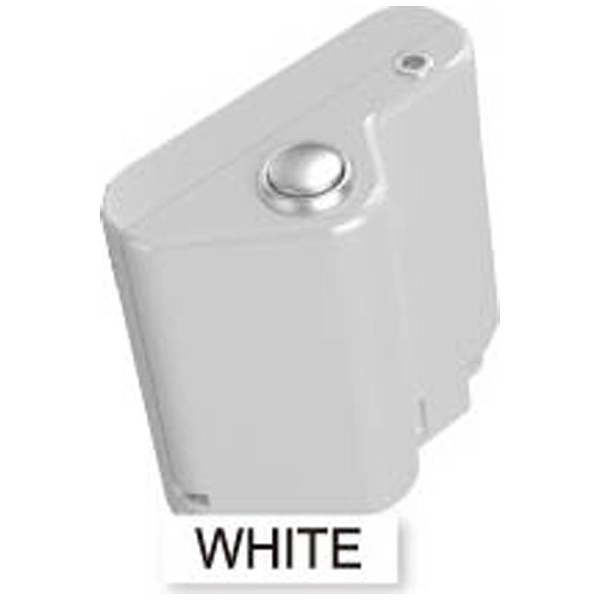 スペックコンピュータSPECCOMPUTERiPhone用シャッター内蔵グリップFUN-TA-STICKSnappy(スナッピー)ホワイトSP2222[SP2222]