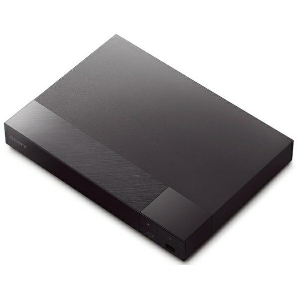 ソニーSONYBDP-S6700ブルーレイプレーヤー[再生専用][BDPS6700]