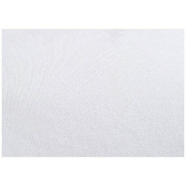 フランスベッドFRANCEBED【ボックスシーツ】リクライニング対応のびのびぴったシーツシングルサイズ(97×195cm/ホワイト)【日本製】フランスベッド
