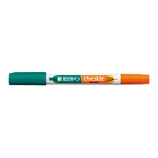 コクヨKOKUYO[水性マーカー]暗記用ペンチェックルPM-M120-1P