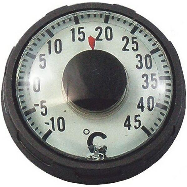 ミザールテックMIZARリスト温度計NO.60N[NO60N]