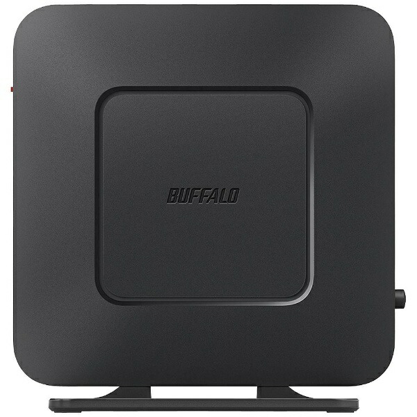 BUFFALOバッファローWEX-G300(無線LAN中継器11n/g/b300Mbpsエアステーション)