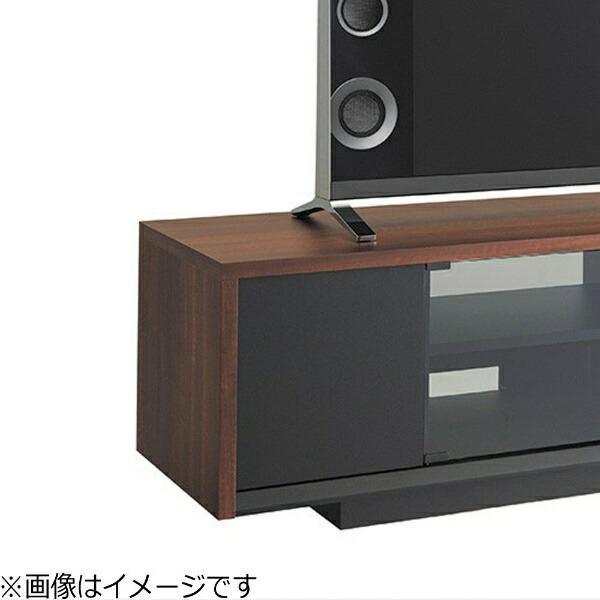 ハヤミ工産HayamiIndustryテレビ台Acorde(アルコデ)A-5222[A5222]