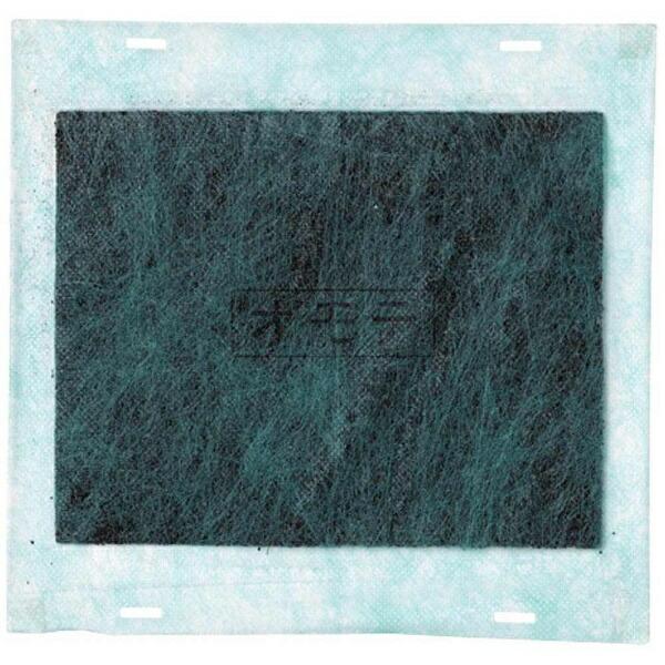 東芝TOSHIBA【除湿乾燥機用】脱臭フィルターRAD-F010[RADF010]